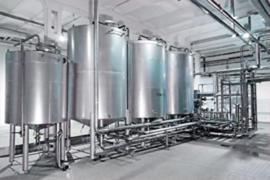 Hệ thống bếp công nghiệp 4